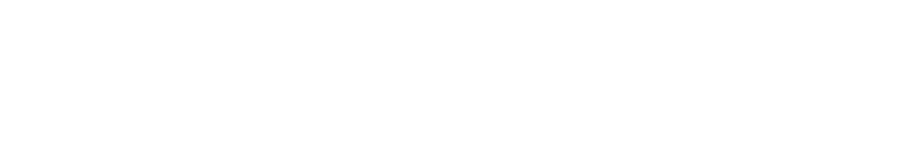 Coquest.net